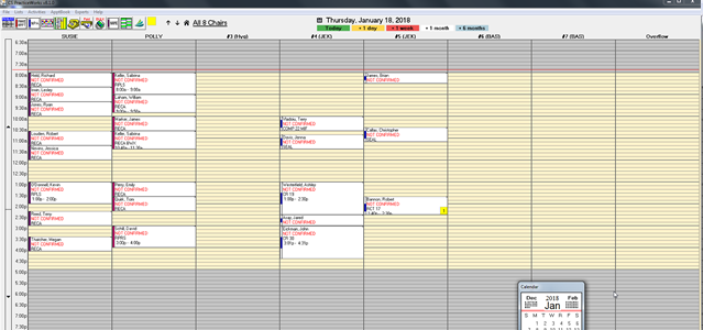 PW Scheduler 639 x 300.fw.png