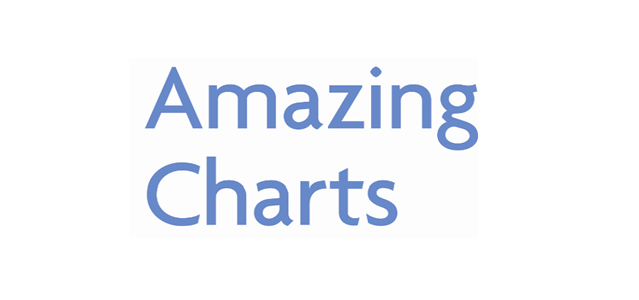 Amazing Charts 639 x 300.fw.png