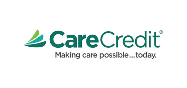 Care Credit 639 x 300.fw.png
