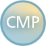 Care Management Platform (CMP) thumbnail